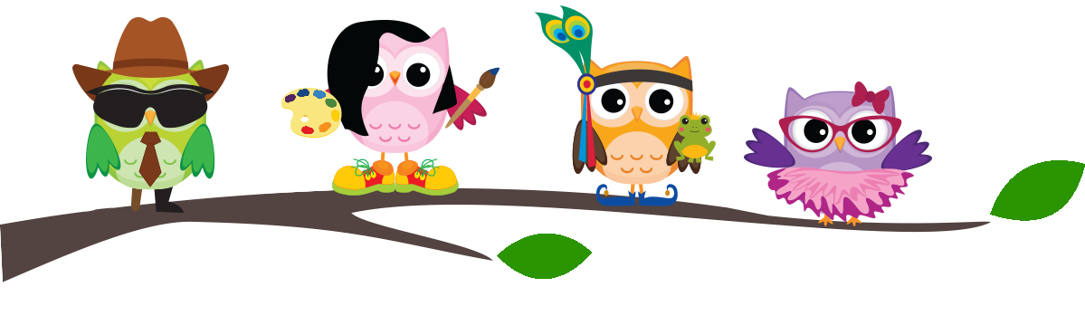 Clipart owl student. Free clip art for