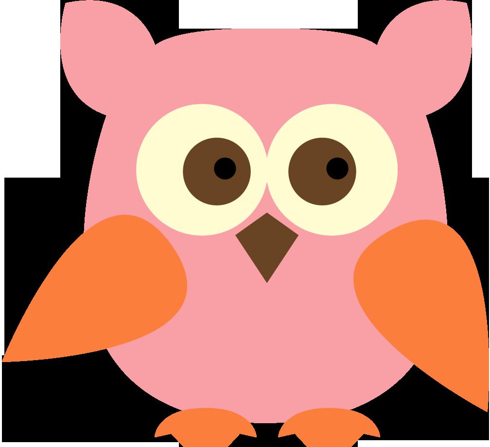 Owls clipart summer. Professionalscrapdesigns owl pinterest