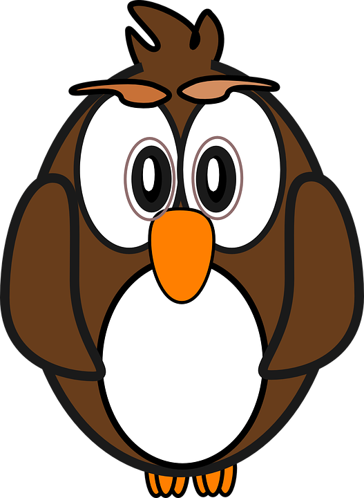 Owl cliparts shop of. Owls clipart thanksgiving