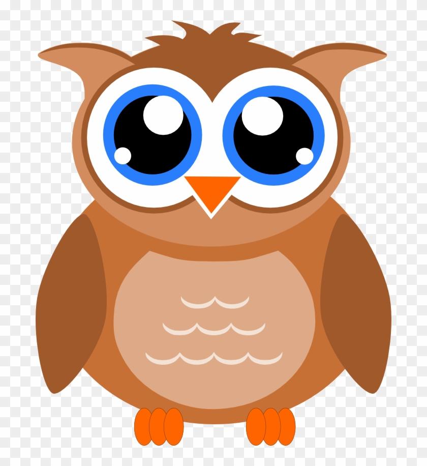 Stormdesignz clip art . Clipart owl transparent background