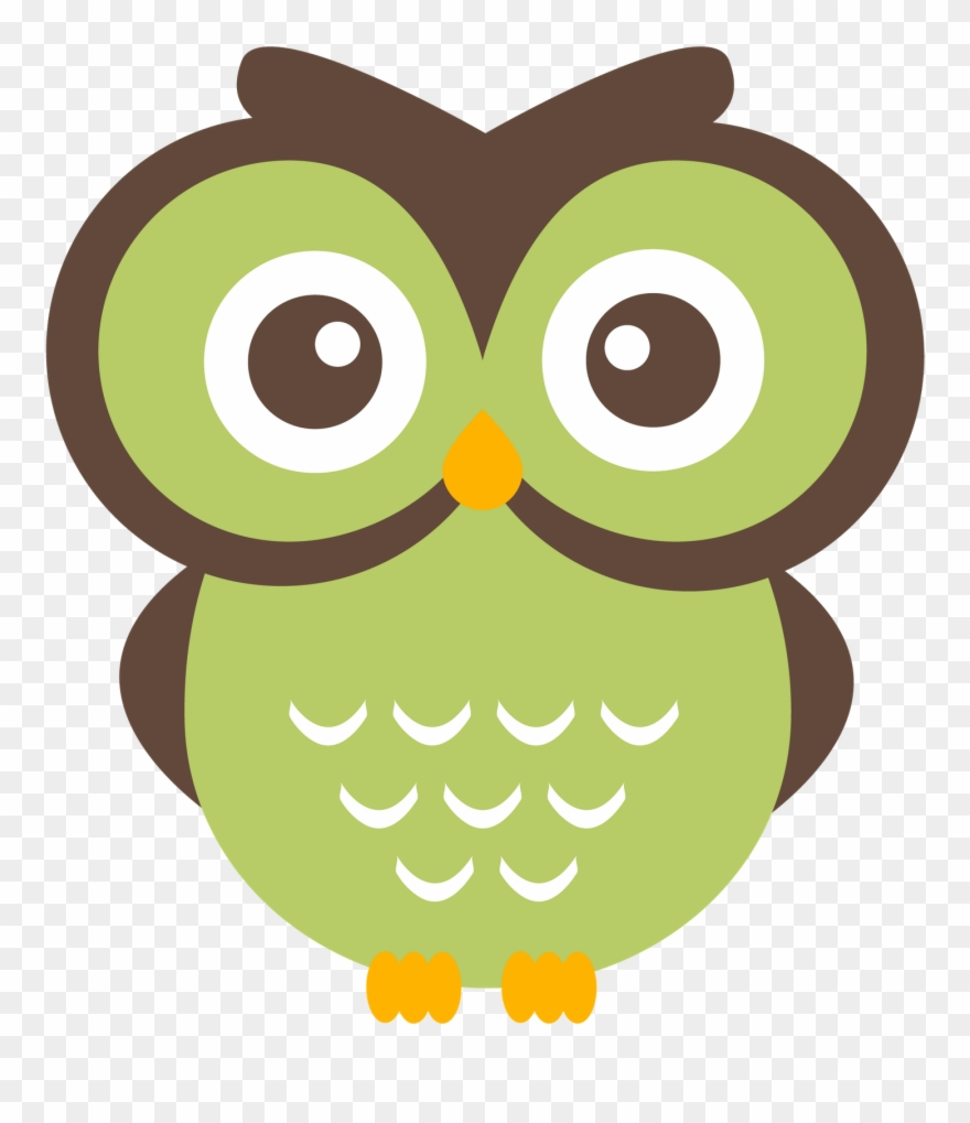 Clipart owl transparent background. Literacy and laughter