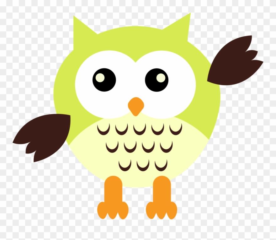 Png . Clipart owl transparent background