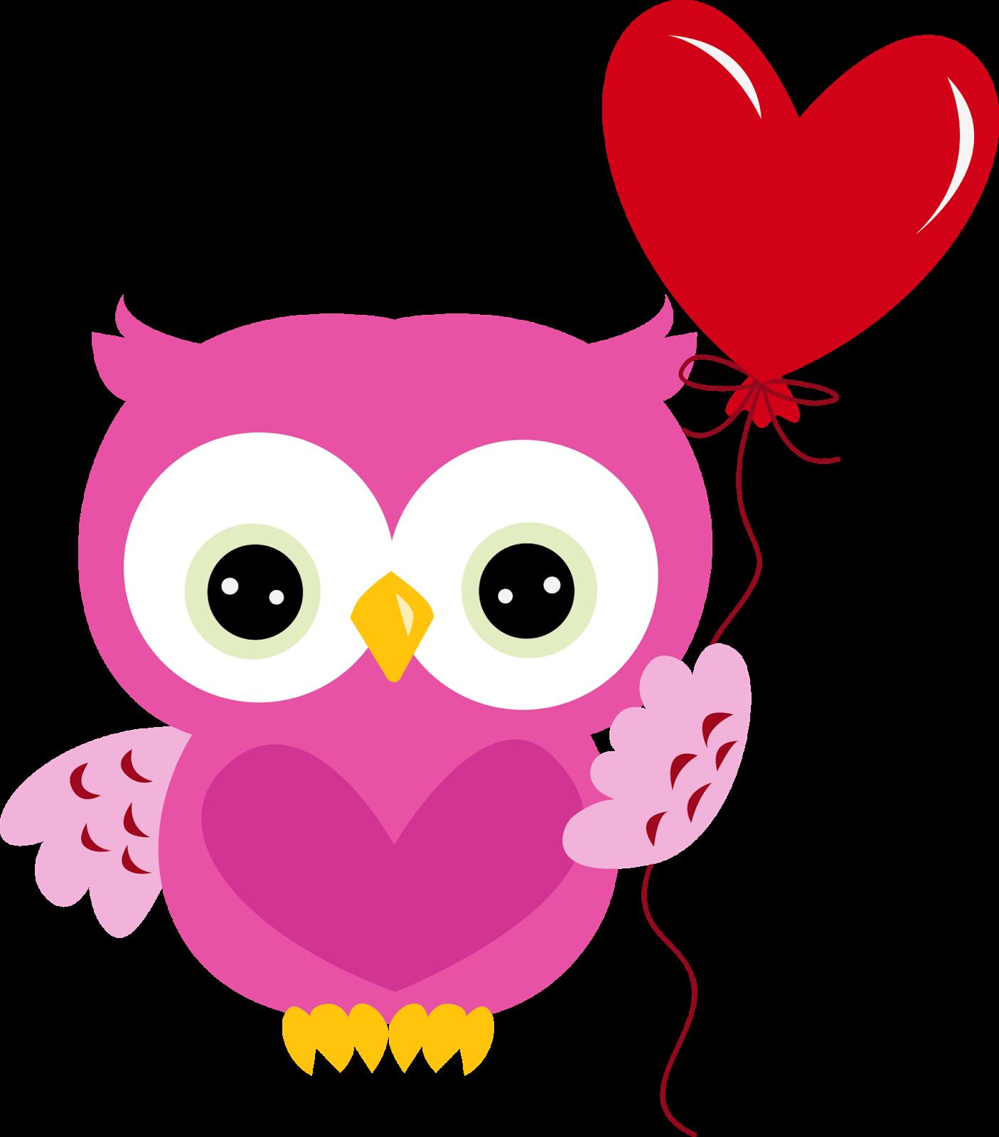 Clipart owl valentines day. Valentine s parties noah
