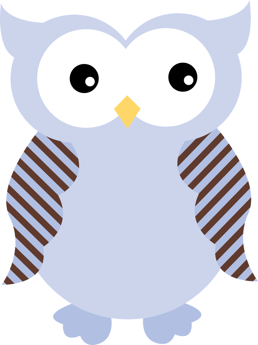 Owls clipart december. Harry potter owl free