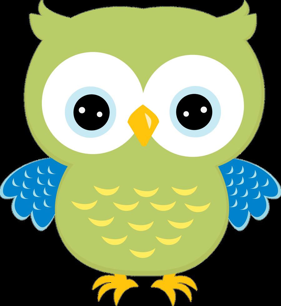 Minus angel pesquisa google. Clipart winter owl