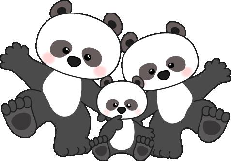 Stockphoto scrapbooking scrapbook . Clipart panda