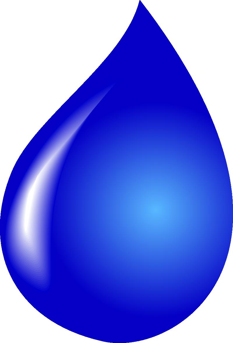 Blur panda pencil and. Evaporation clipart water drop