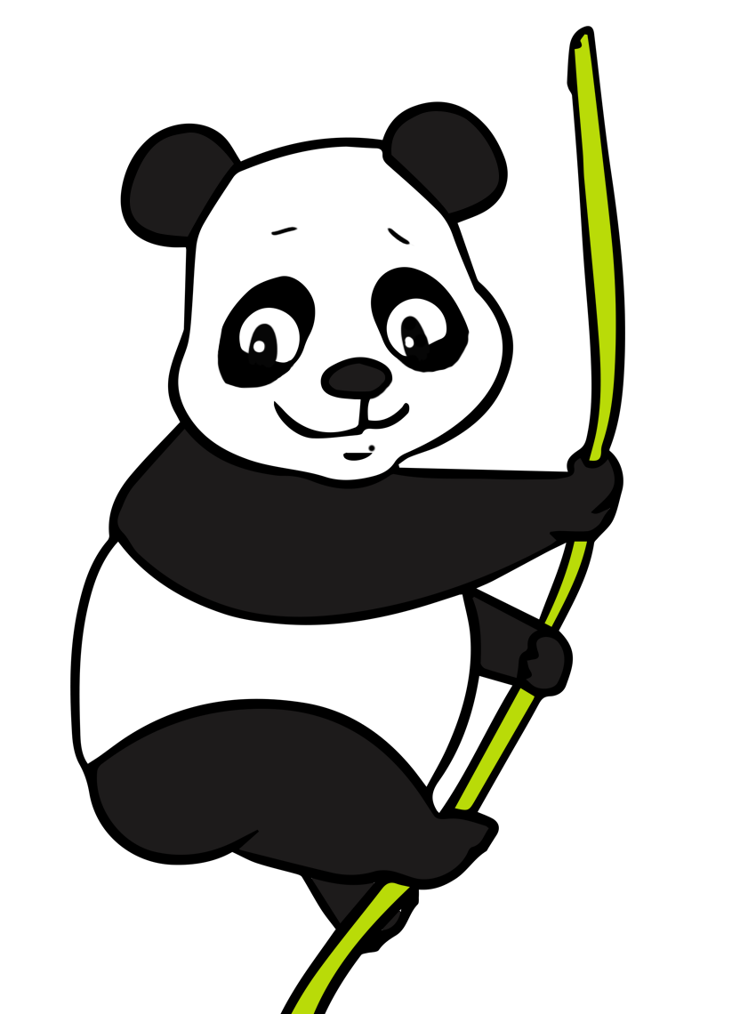 Greek clipart aristocracy. Panda free images pandaclipart