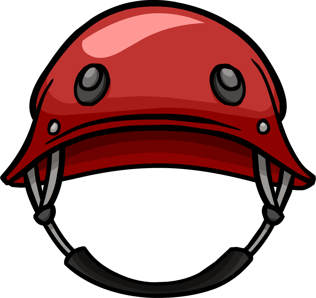 Helmet clipart plain. Front football png panda