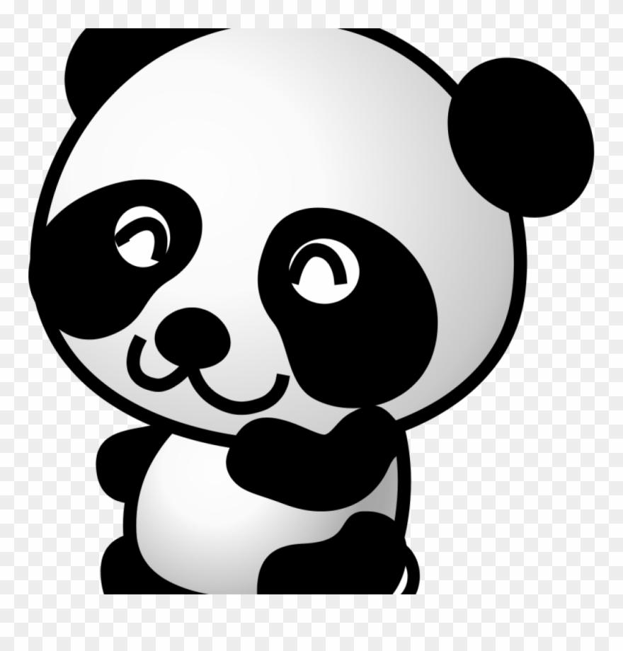 Free images face . Clipart panda clip art