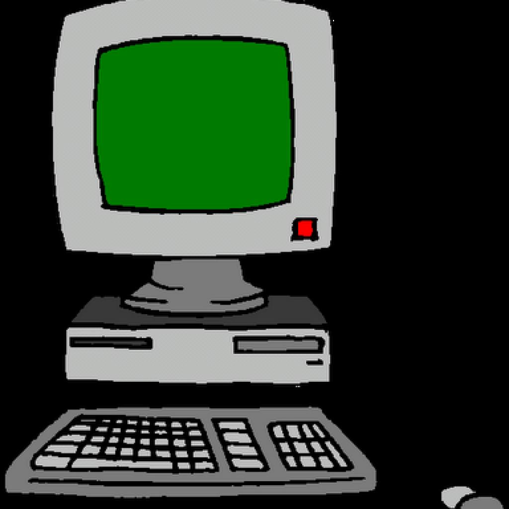Clipart panda computer. Spring hatenylo com free