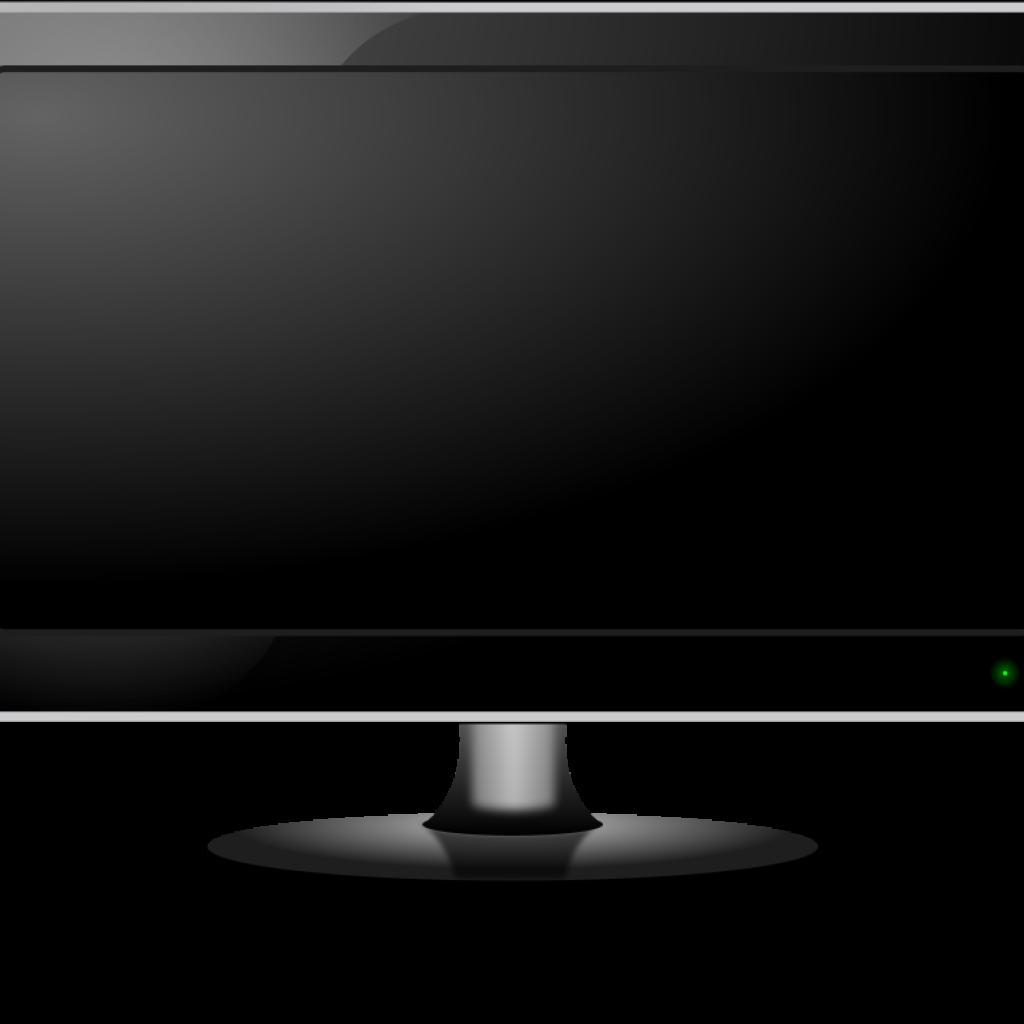 Screen teacher hatenylo com. Clipart panda computer