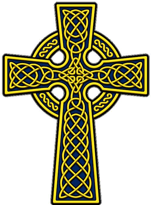 Celtic free images celticcrossclipart. Clipart panda cross