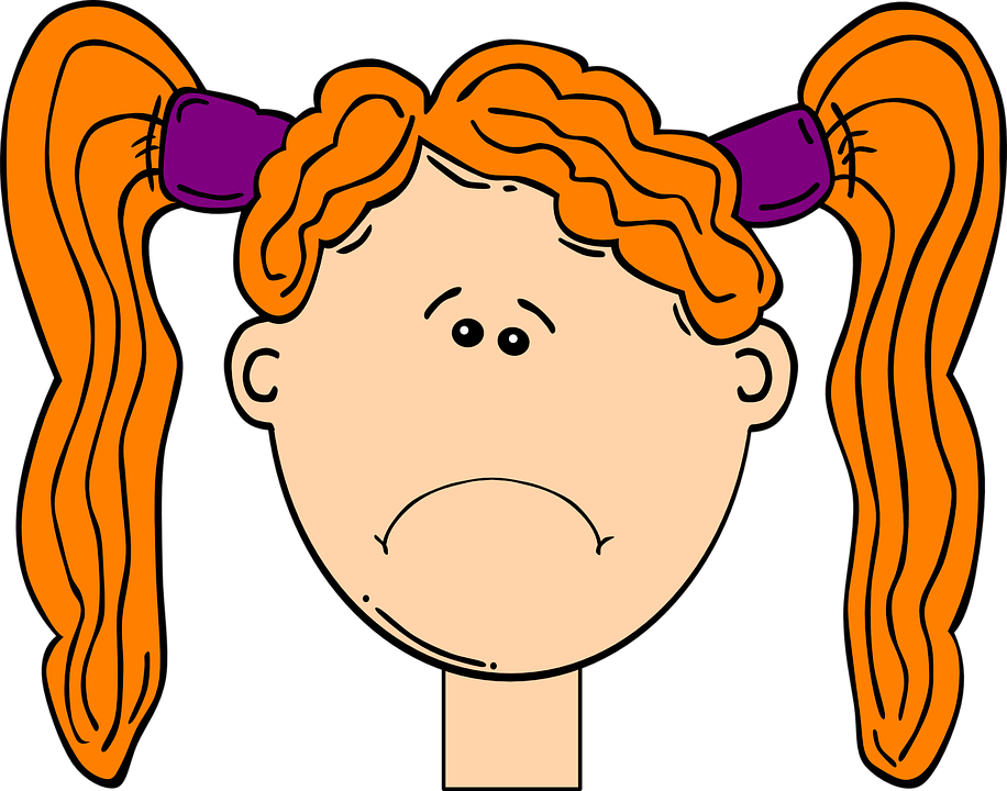 Girls free download best. Clipart pencil face