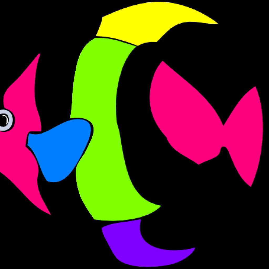 Clip art winter hatenylo. Clipart panda fish