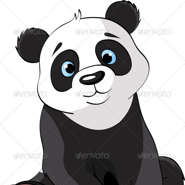 And graphics designs templates. Clipart panda fuzzy
