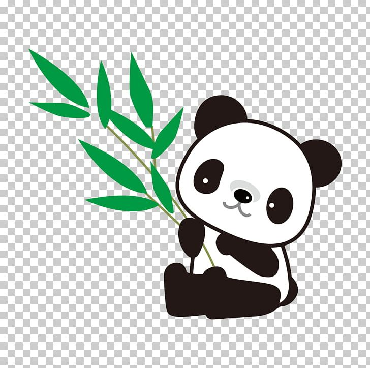 Panda Clipart Bamboo Drawing Panda Bamboo Drawing Transparent Free For Download On Webstockreview 2021