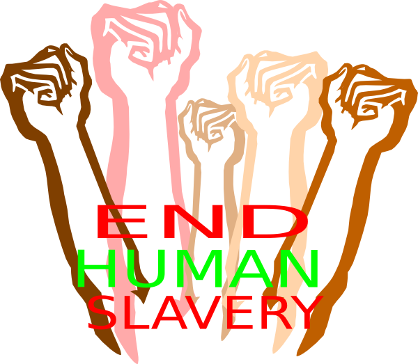 Slavery panda free images. Poverty clipart human right