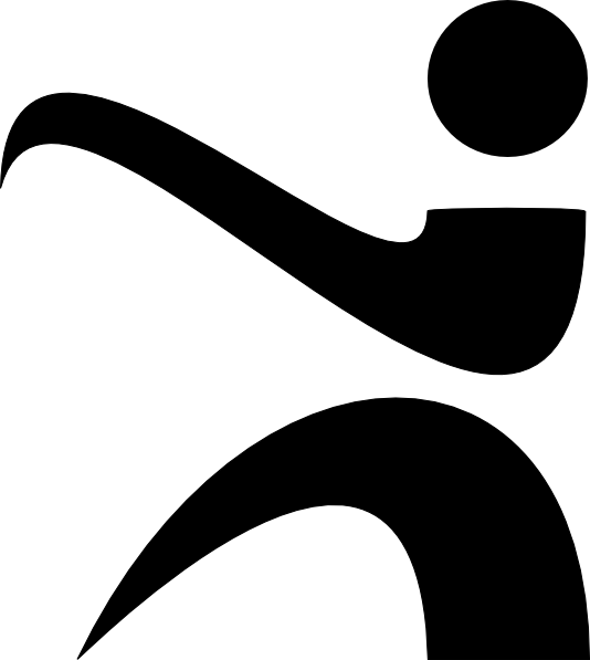 Location clipart symbol small. Marshal panda free images