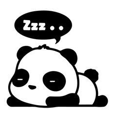 And kawaii free images. Clipart panda kawii