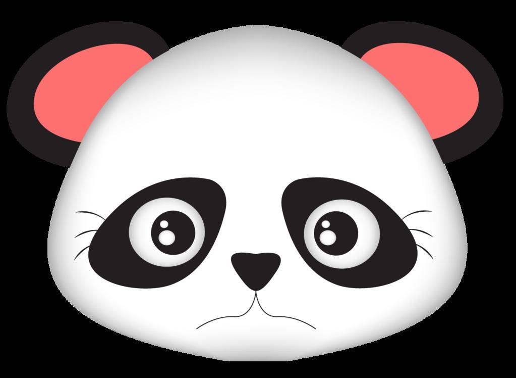 Poor by hannahshorty on. Clipart panda little panda