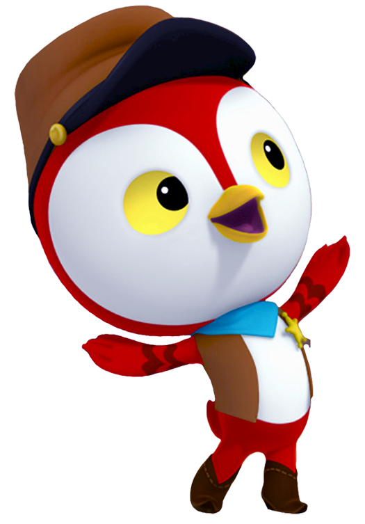 Clipart panda mascot. Deputy peck free images