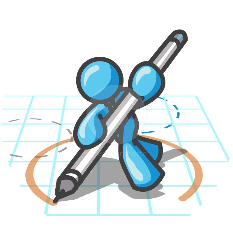Design designer free images. Clipart panda mascot