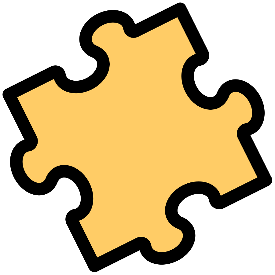 Puzzle clipart creative play. Peace clip art free