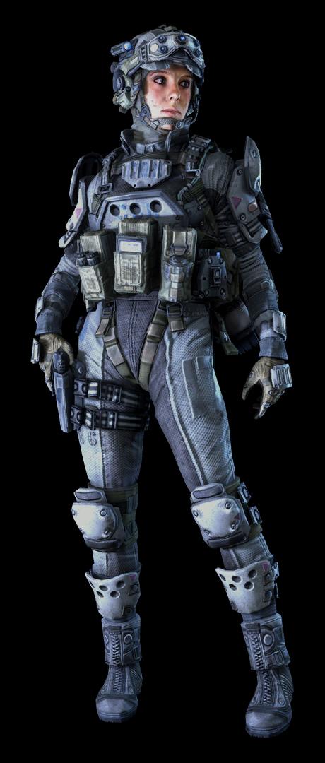 Clipart panda police sergeant. Latest titanfall pinterest sci