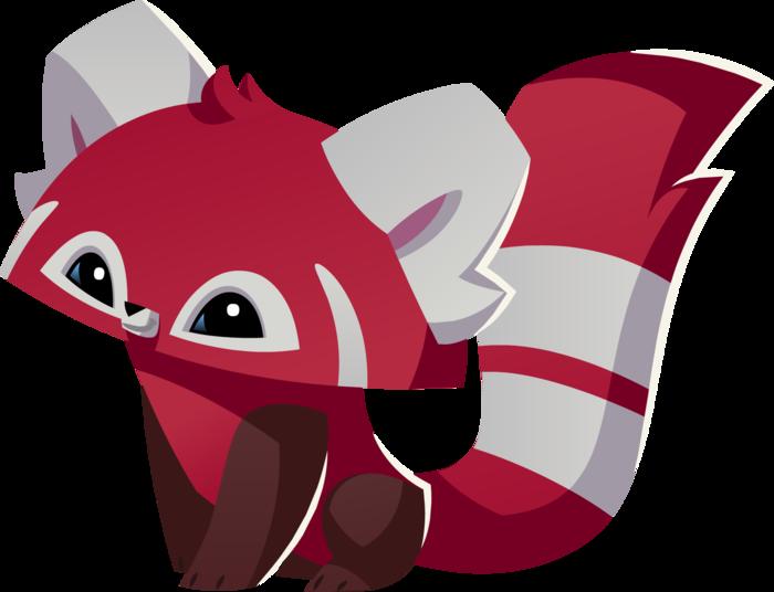 Clipart panda red panda, Clipart panda red panda ...
