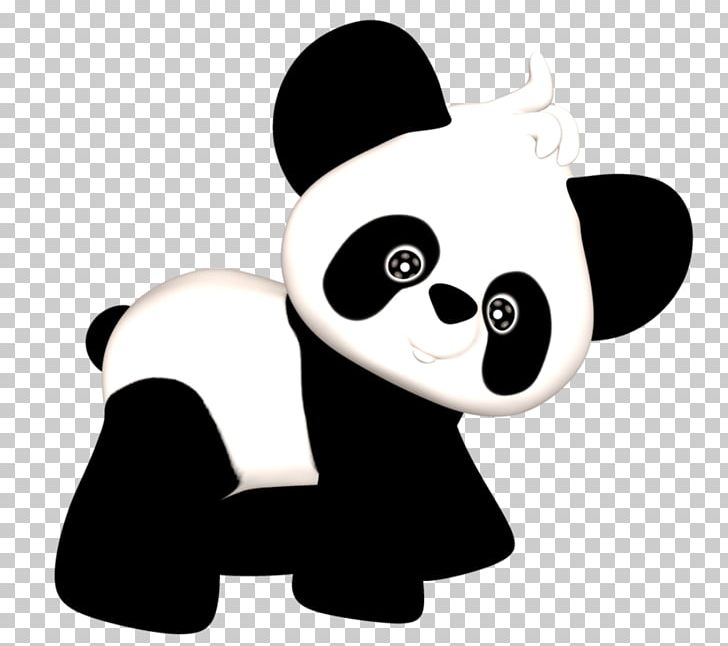 Png free download . Clipart panda three cartoon