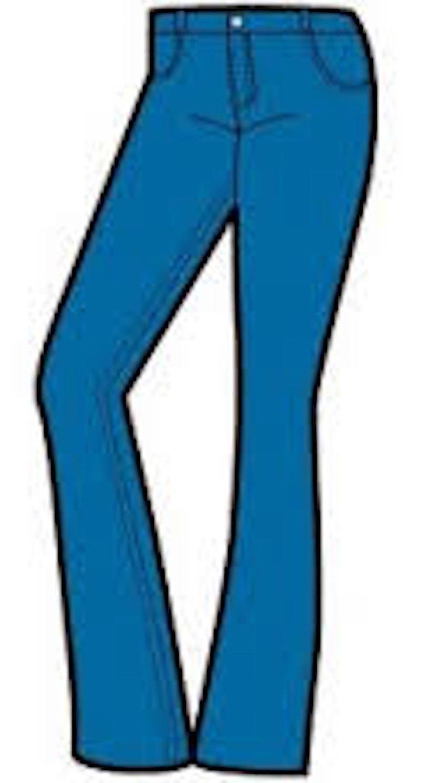 Jeans clipart denim. Free download best