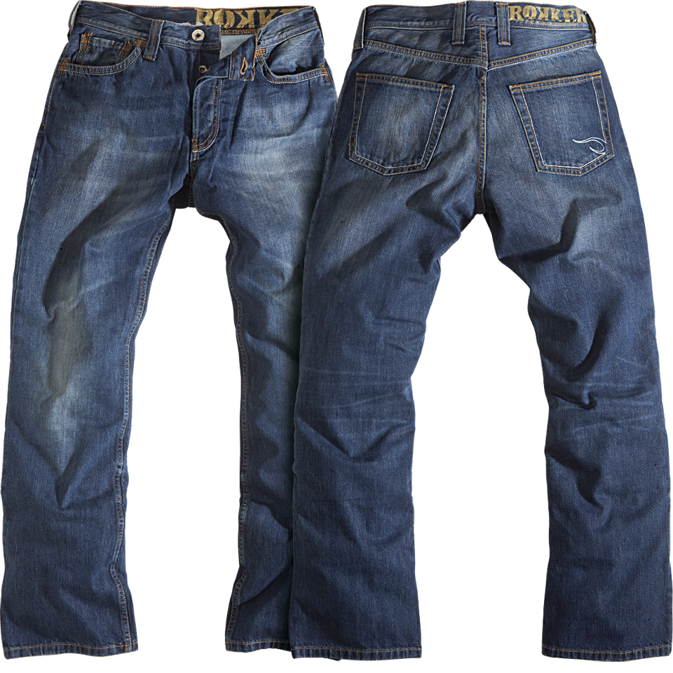 Png image . Shirt clipart jeans