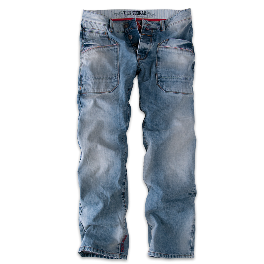 Clipart shirt jeans. Png image