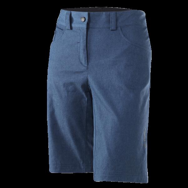 Jeans pant png hd. Clipart pants blue jean