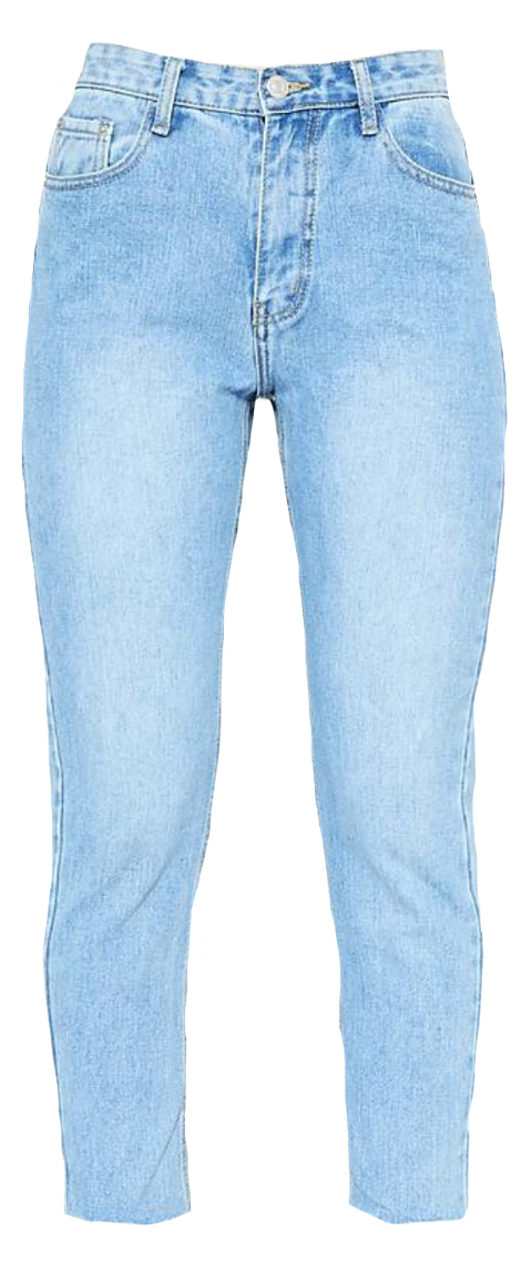 Clipart pants blue jean. The newest denim stickers