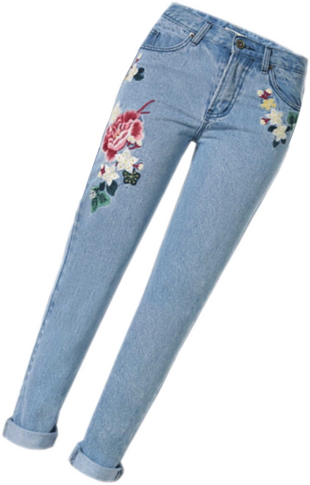 Girl tumblr outfit report. Clipart pants blue jean