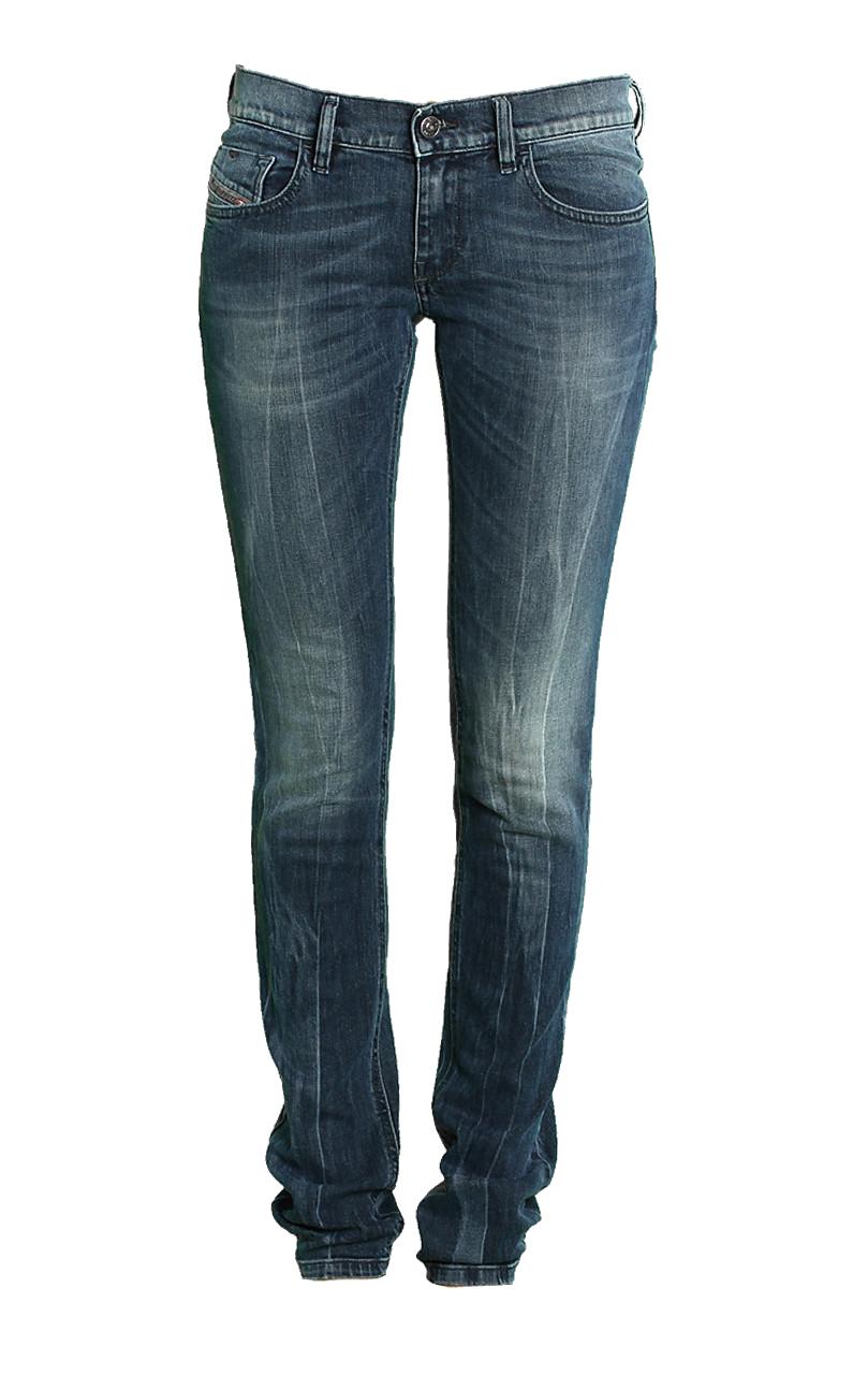 Shirt clipart jeans. Png transparent images all