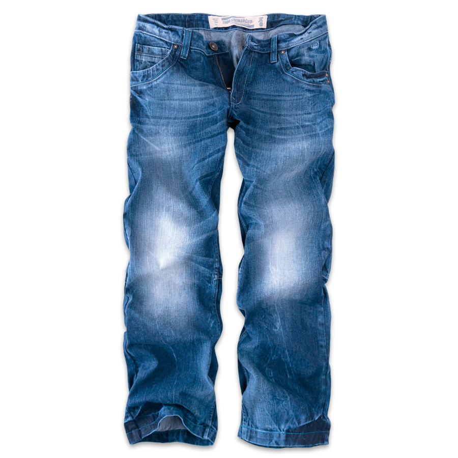 Jeans clipart green pants. Fifteen isolated stock photo