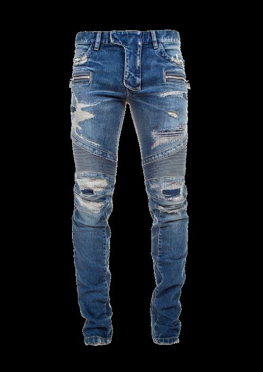 Clipart pants blue jean. Jeans png hd transparent