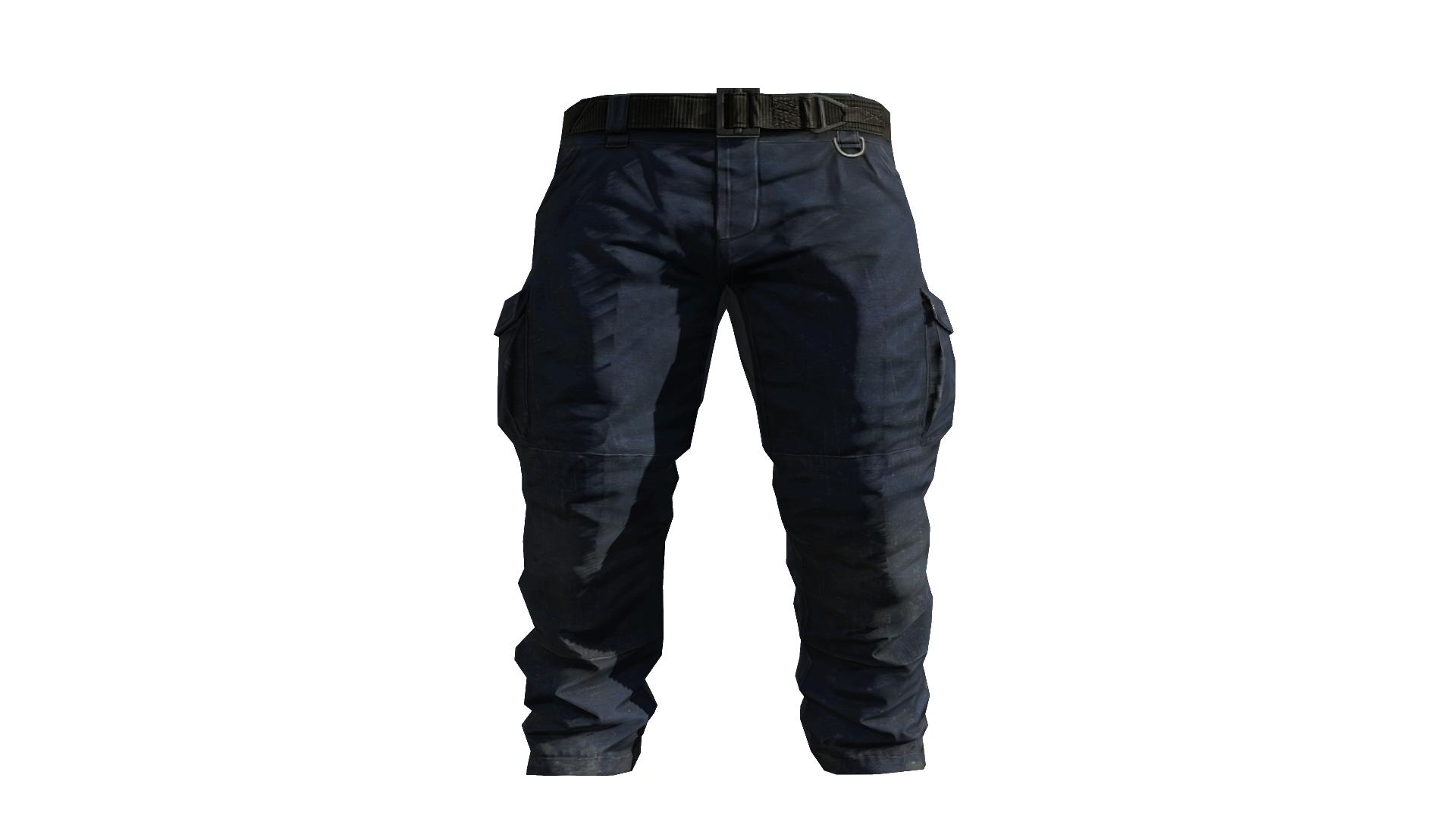 Pants clipart coat pant. Cargo png transparent images