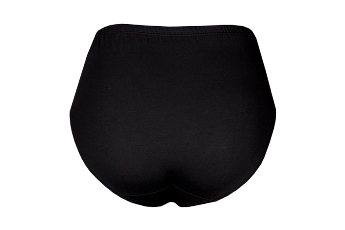 Panty silhouette at getdrawings. Clipart pants boxer brief