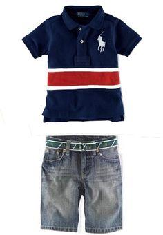 Free boys cliparts download. Pants clipart kid shirt