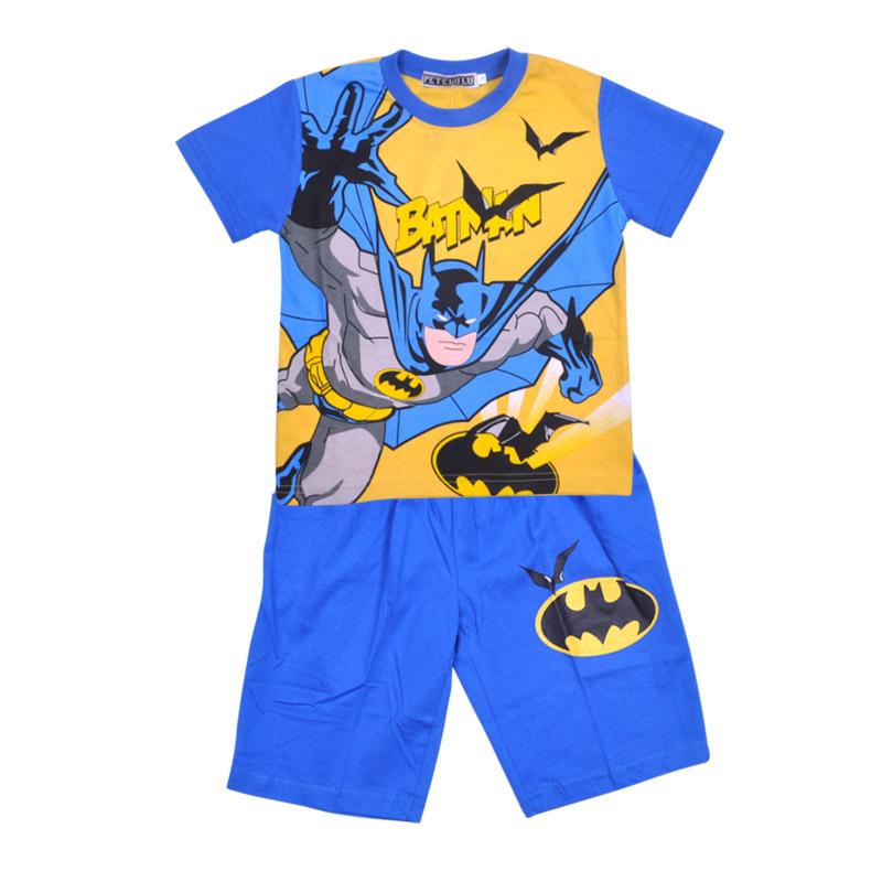 Pants clipart kid shirt. Free boys cliparts download