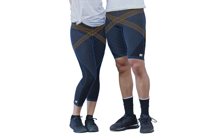 Physiclo activewear to get. Clipart pants capris