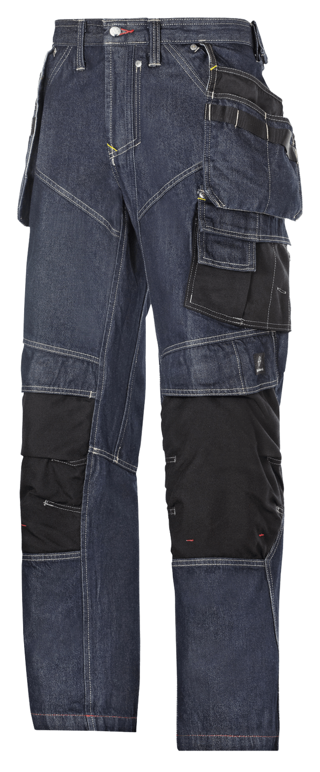 Work transparent image . Jeans clipart bell bottom jeans
