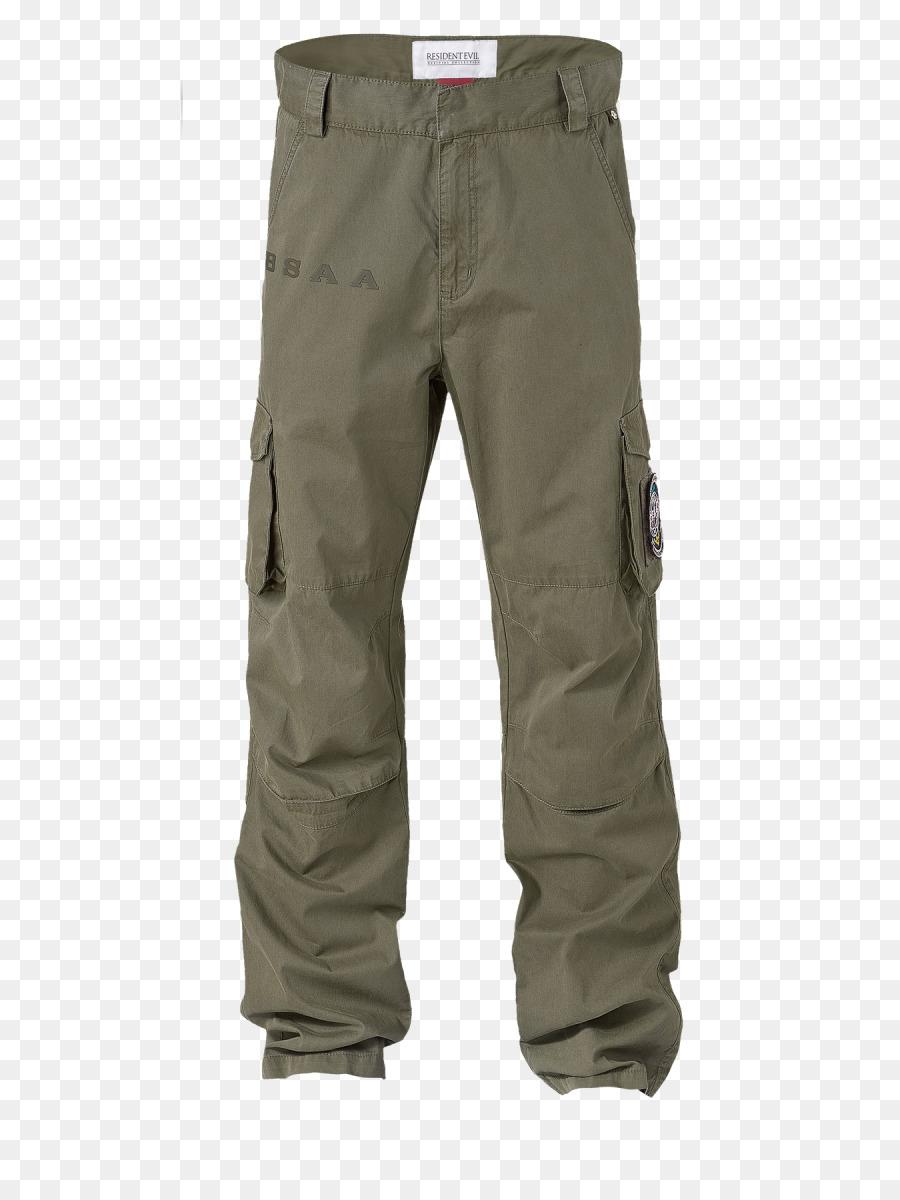 Trouser png clip art. Clipart pants cargo pants