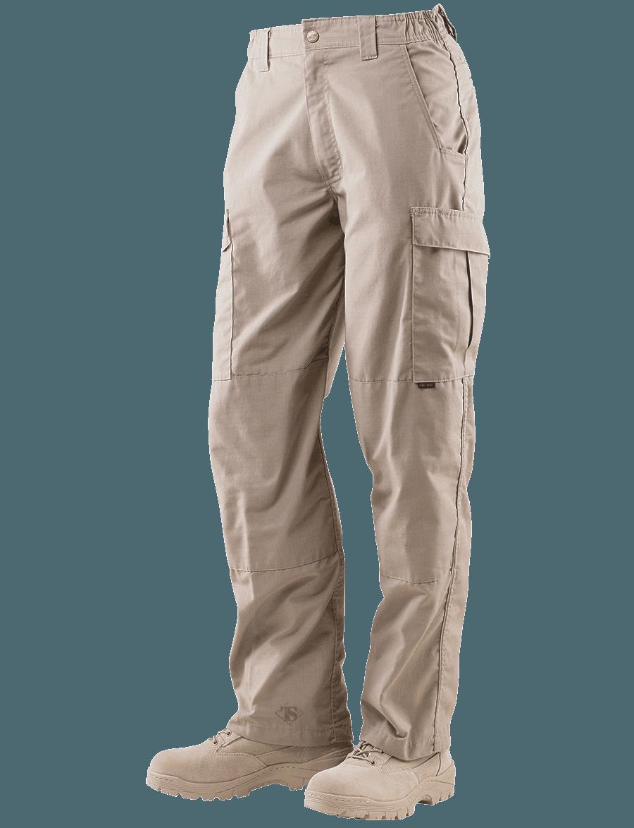 Clipart pants cargo pants. Pant png transparent images