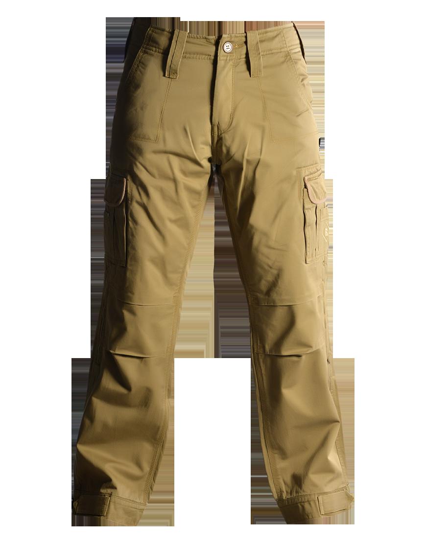 T shirt trousers clip. Clipart pants cargo pants