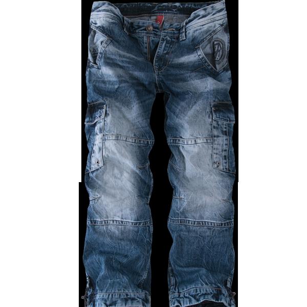 Pant png images transparent. Clipart pants cargo pants